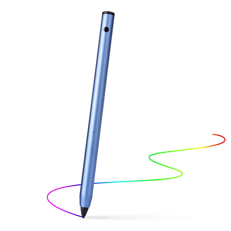 1500x1500 active stylus adjustable fine point stylus