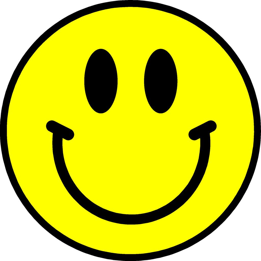 1024x1024 smiley face drawing smiley face drawing best happy face clip art