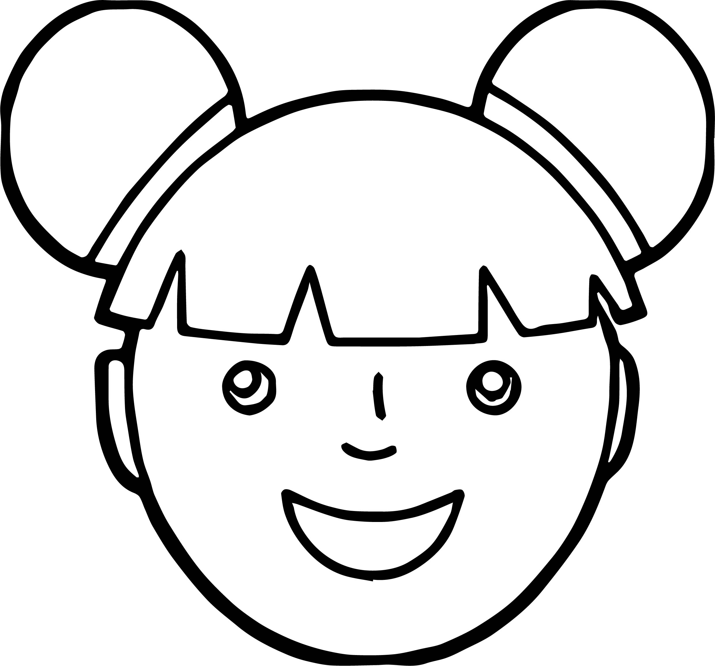 2483x2312 coloring pages smiling face coloring page smiling face coloring