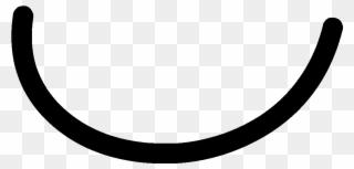 320x153 smile clipart, transparent smile clip art png download