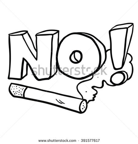 450x470 Drawn Smoke Draw