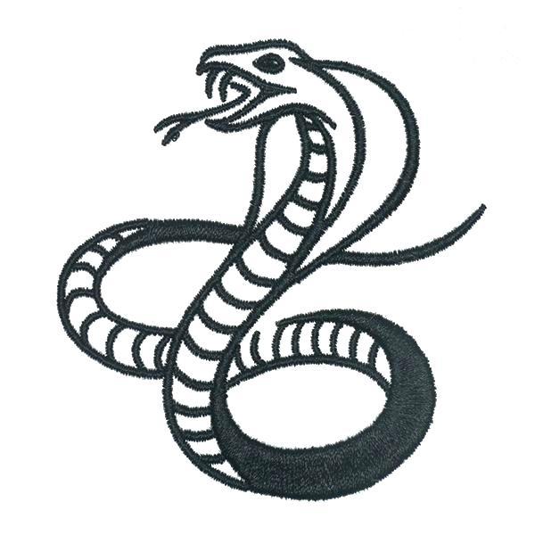600x600 cobra snake drawings how to draw a king cobra king cobra snake