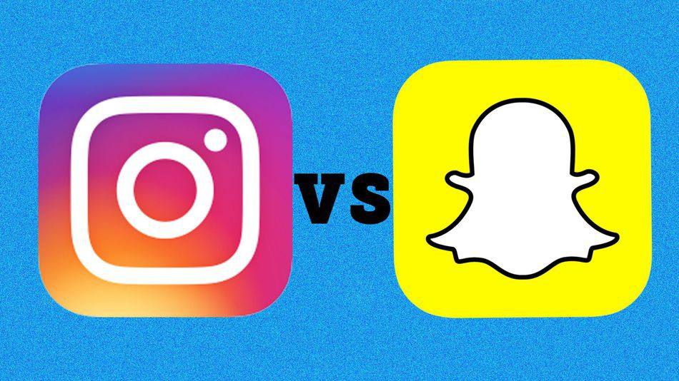 950x534 snapchat stories vs instagram stories how similar are they