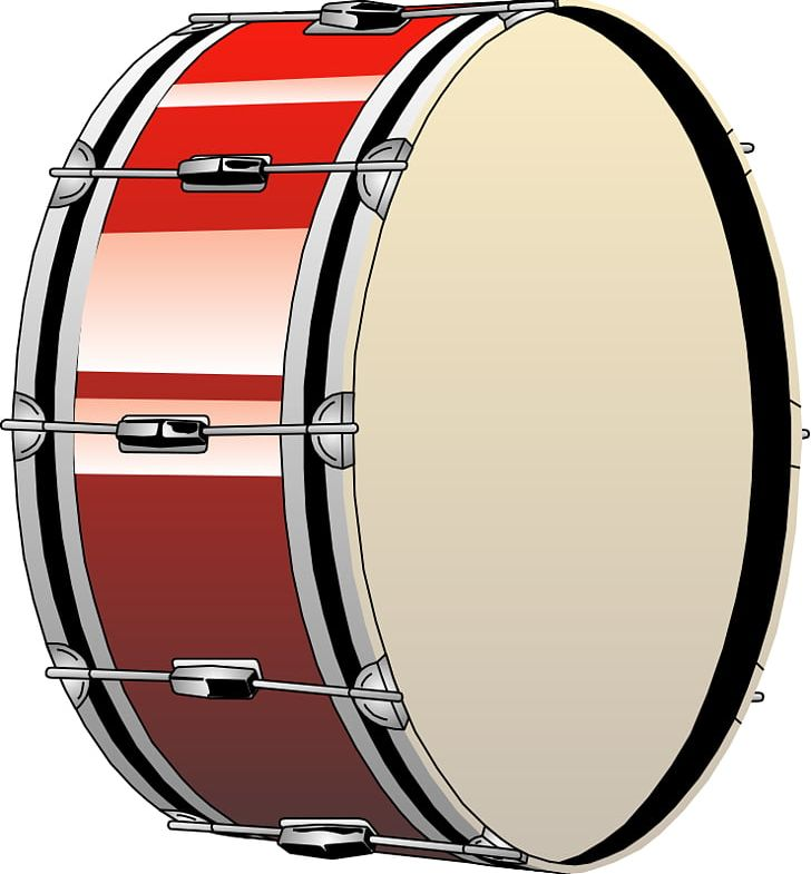 728x785 bass drum png, clipart, bass, drawing, drum, drumhead, drumline