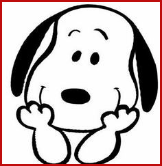 236x243 Exciting Snoopy Drawing Collection Of Drawing To Print Out