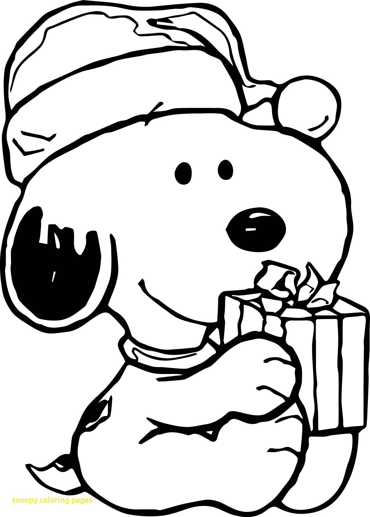 1231x1721 Snoopy Christmas Drawing Halloween Holidays Wizard