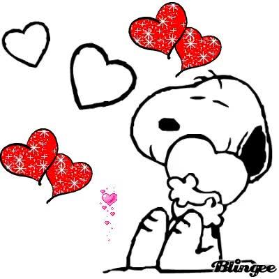 400x400 Snoopy Drawing Woodstock Sticker Gif Find, Make Share Gfycat Gifs