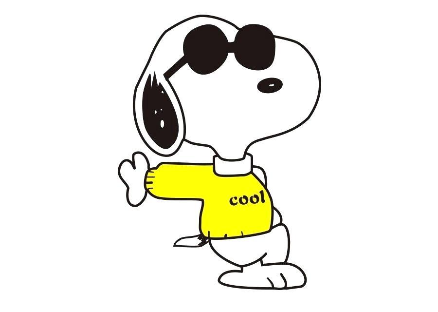 900x640 Draw Cartoon Puppy How To Draw Cartoon Puppy