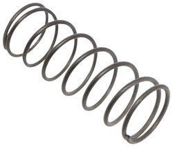 250x213 fisher plow parts connecting spring snow plow parts