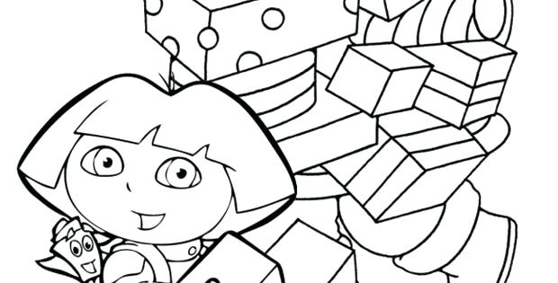 620x315 printable coloring pictures of snowflakes cartoon snowflakes