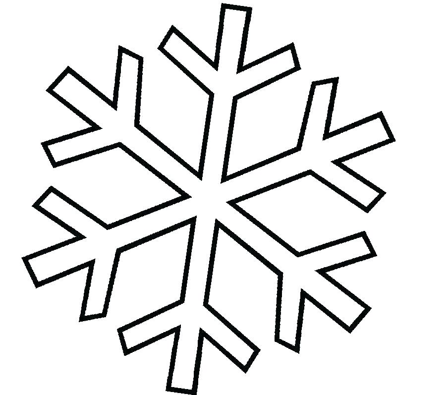 900x797 snowflakes draw how to draw a snowflake drawings of snowflakes