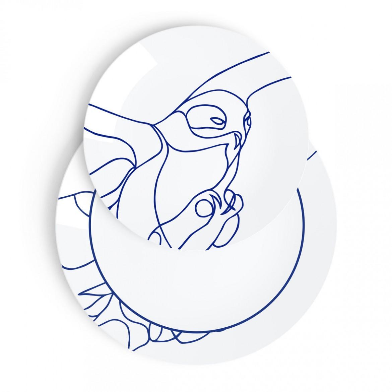 1170x1170 tes ted arctic beasts arctic owl plates