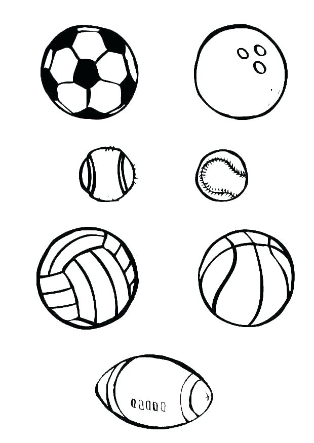 620x875 printable soccer ball soccer ball printable soccer ball