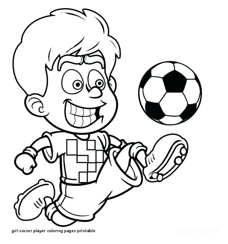 728x779 soccer player coloring pages soccer player coloring pages soccer