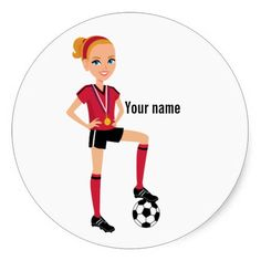 236x236 best soccer images football players, soccer players, soccer
