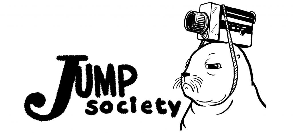 1024x466 jump society membership night! jump society