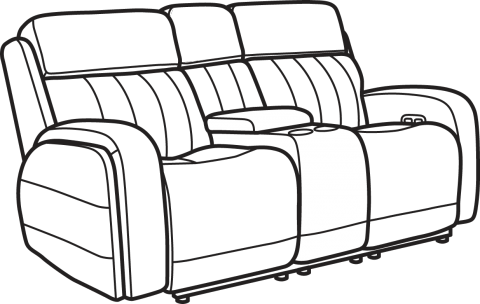 480x304 Collection Of Free Couch Drawing Sofa Chair Download On Ui Ex