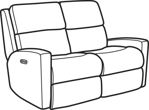 480x354 Collection Of Free Sofa Drawing Living Room Download On Ui Ex