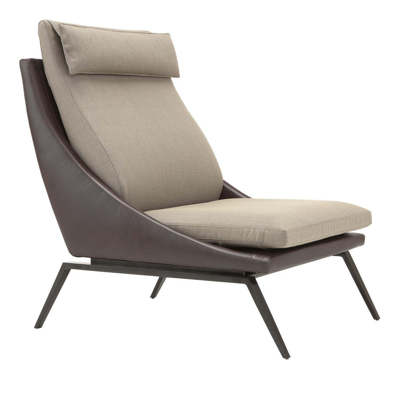 1400x1400 Light Milano Chair