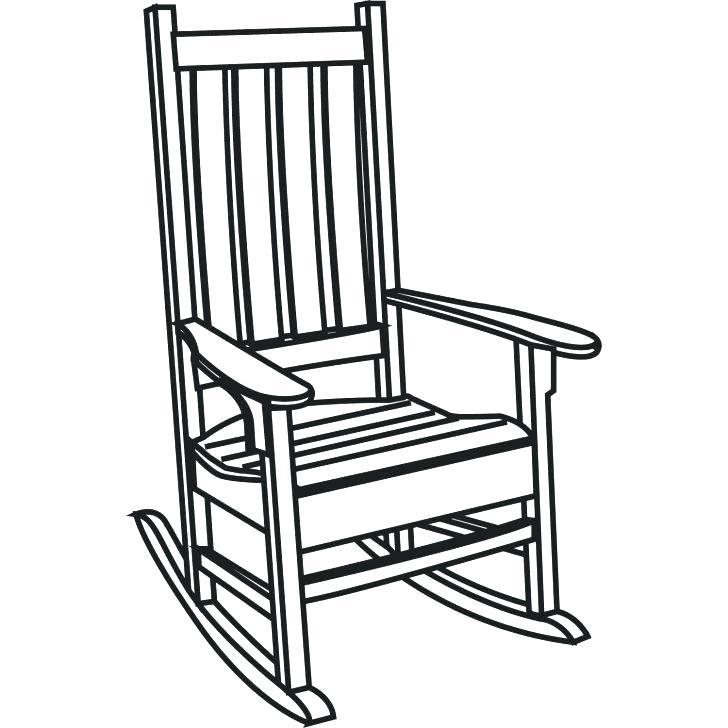 728x728 Sofa Chair Clip Art Couch Living Room Chair Furniture Clip Art