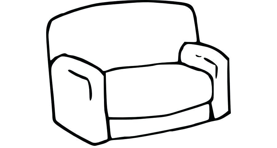 900x480 Sofa Chair Clip Art Couch Table Chair Modern Red Sofa Black