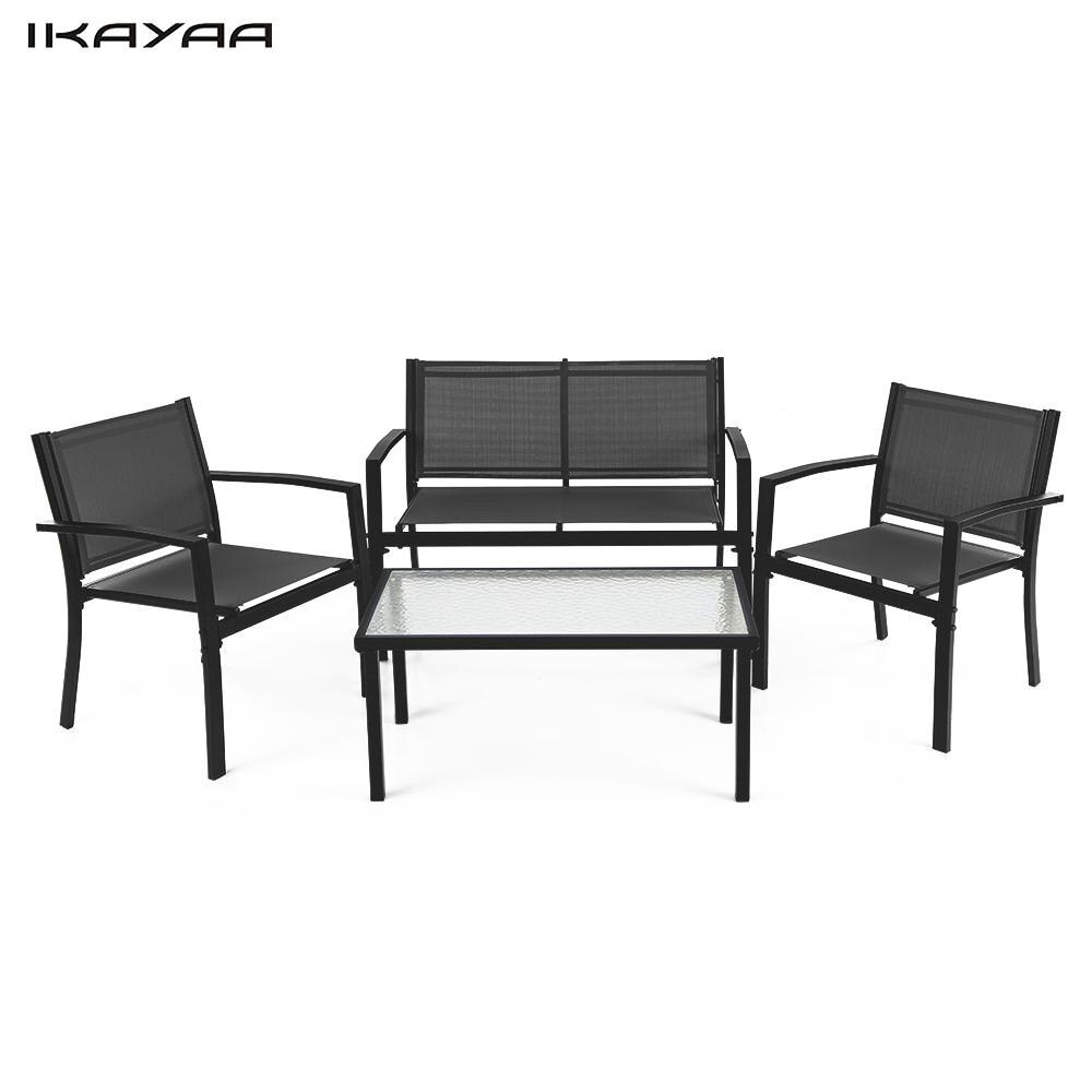1000x1000 And Design Latest Designs Bath Chair Drawing Ideas Sofa Room