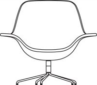 200x176 Chair Drawing Easy Sofa Perhaps You Are Drawing Dining Room