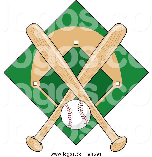 600x620 baseball field clipart baseball field clipart