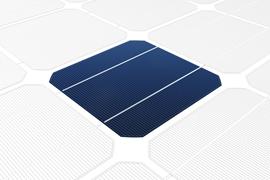 270x180 Solar Cell I V Characteristic And Solar I V Curves