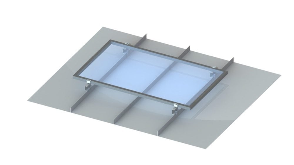 1000x562 Solar Racking Solar Mounting Systems Kb Racking