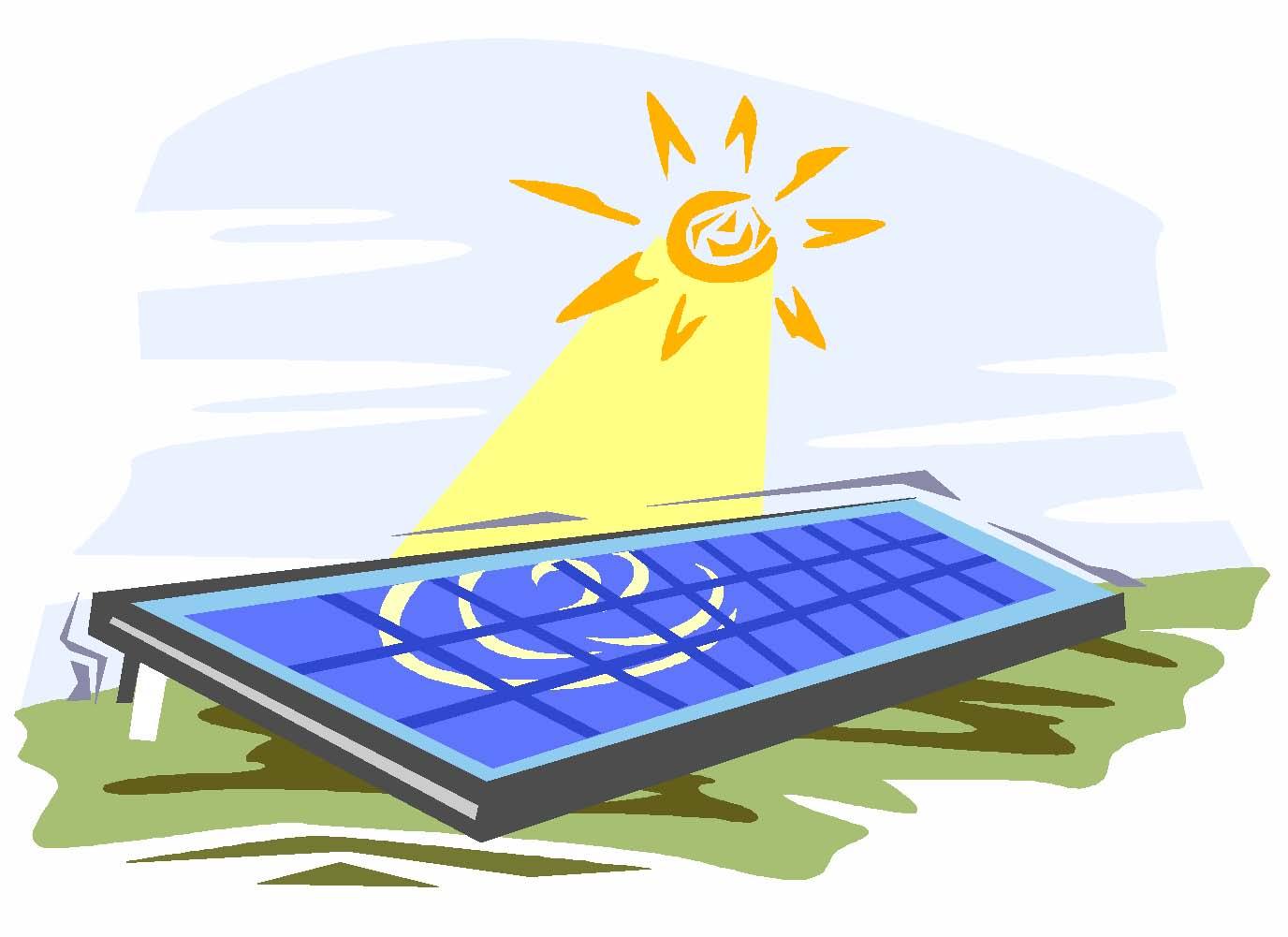 1376x1001 Solar Panel Clipart Free Download On Scubasanmateo