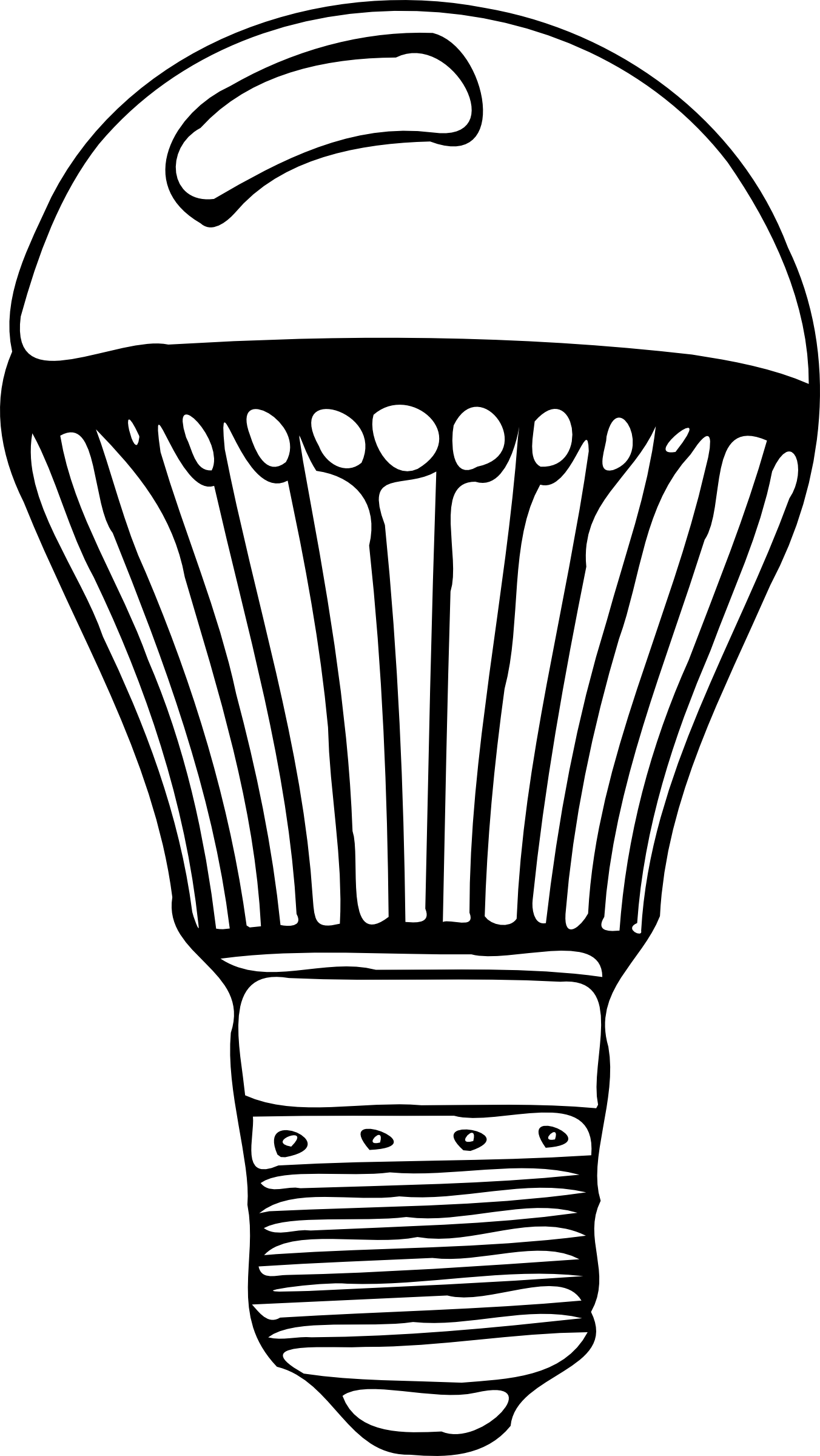 1352x2400 Cliparts For Free Download Solar Panel Clipart Drawing And Use