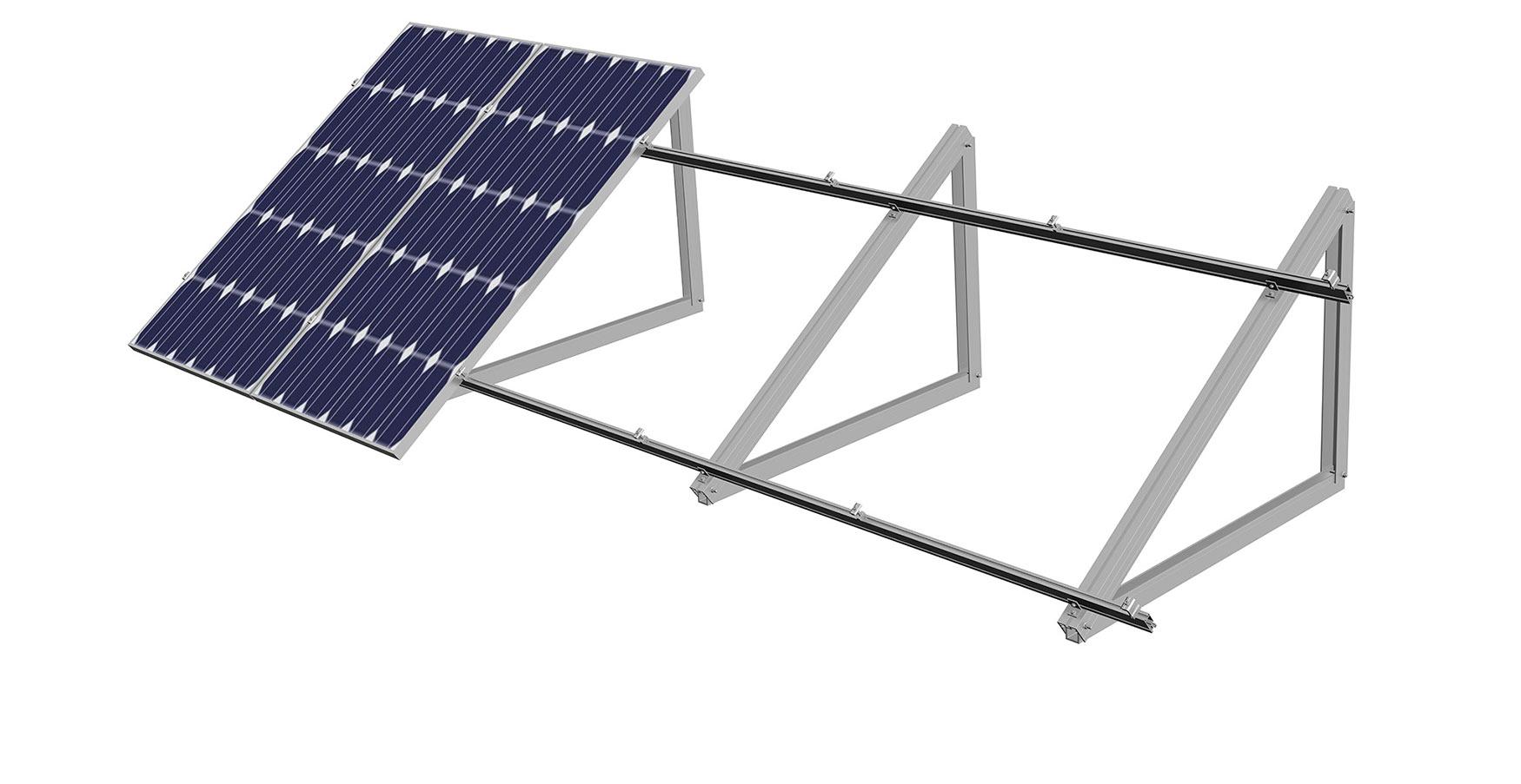 1750x903 Sunshield Awning Solar Mounting Racking Systems Sunmodo