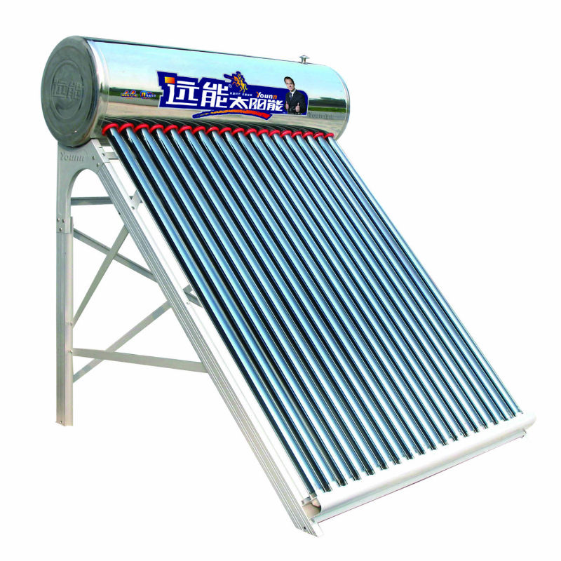 800x800 rooftop portable solar water heater,cheap solar water heater,solar