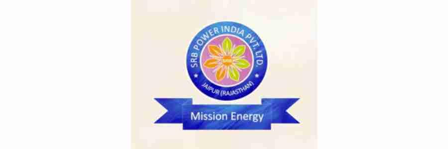 900x300 solar plant video design company in india engineering solar