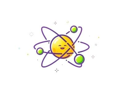 400x300 free solar system clipart planet solar system free animated