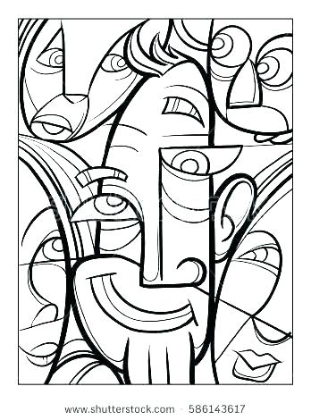 348x470 coloring pages printables solar system solar system coloring pages