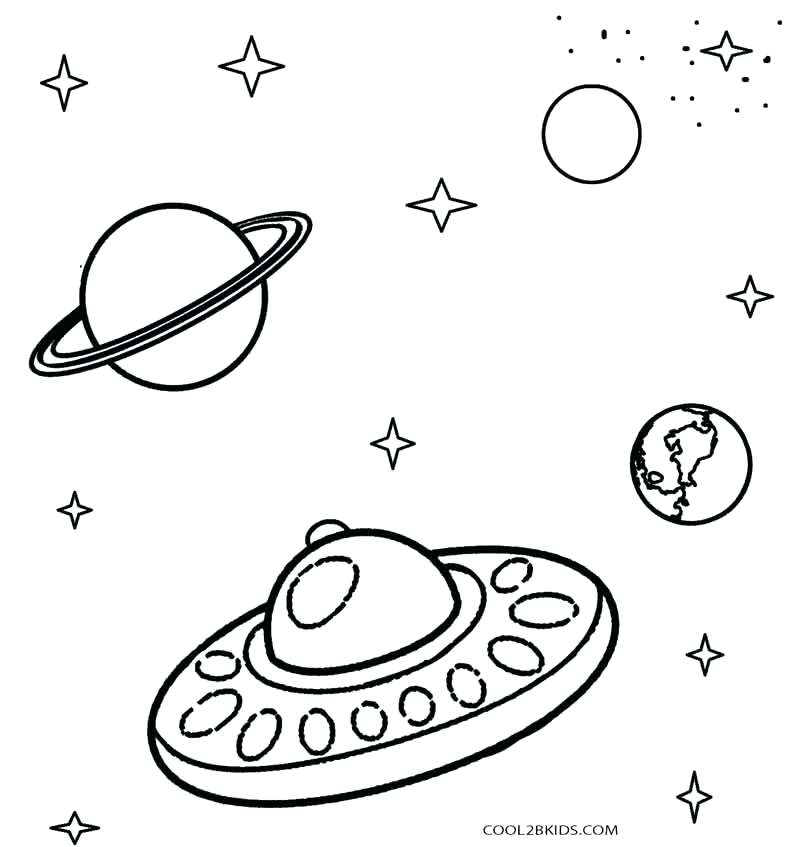 800x847 solar system coloring sheet solar system drawing color pages