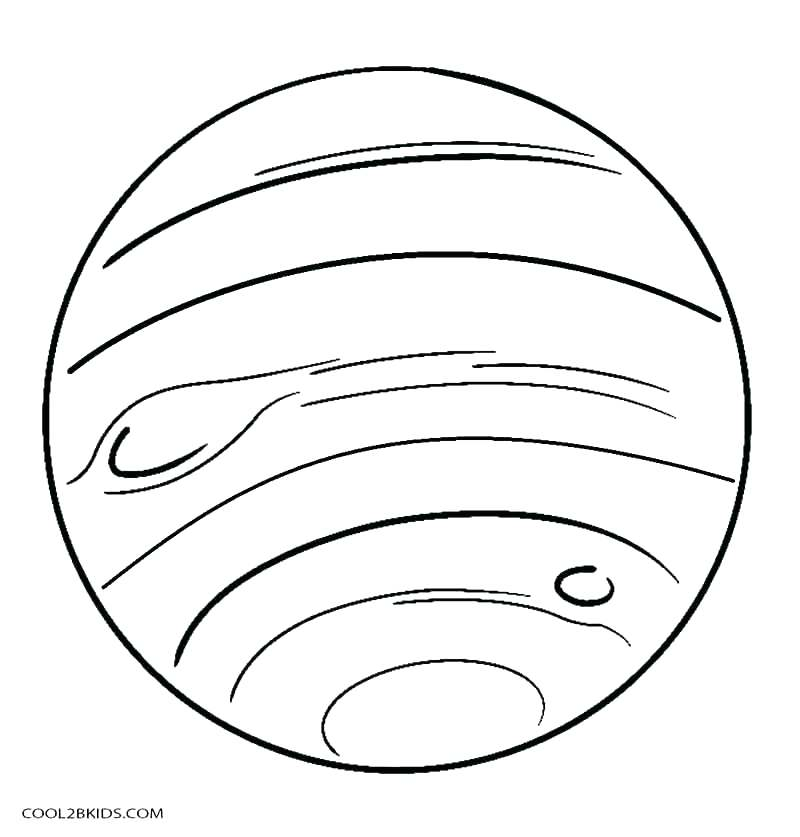 800x837 Coloring Pages Planets Solar System Sheets Of The Color