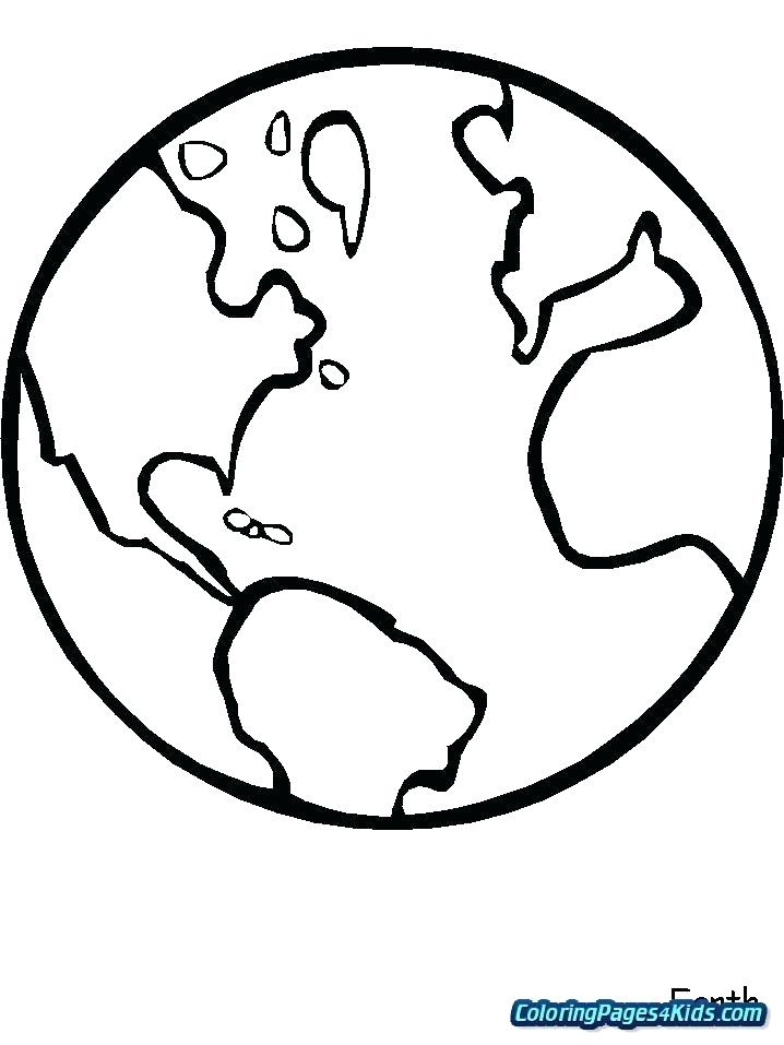718x957 Coloring Pages Space Coloring Pages For Kindergarten
