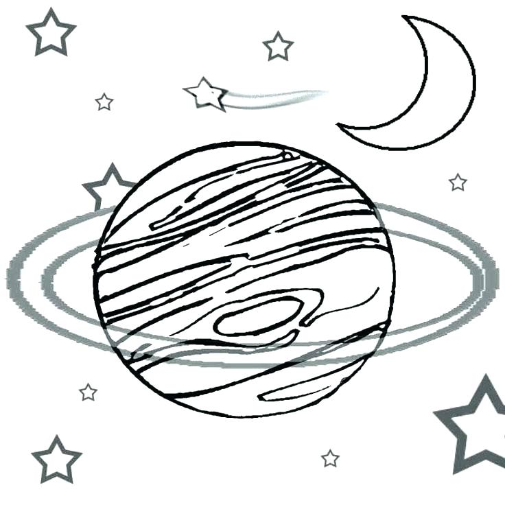 736x736 printable solar system coloring pages solar system coloring pages