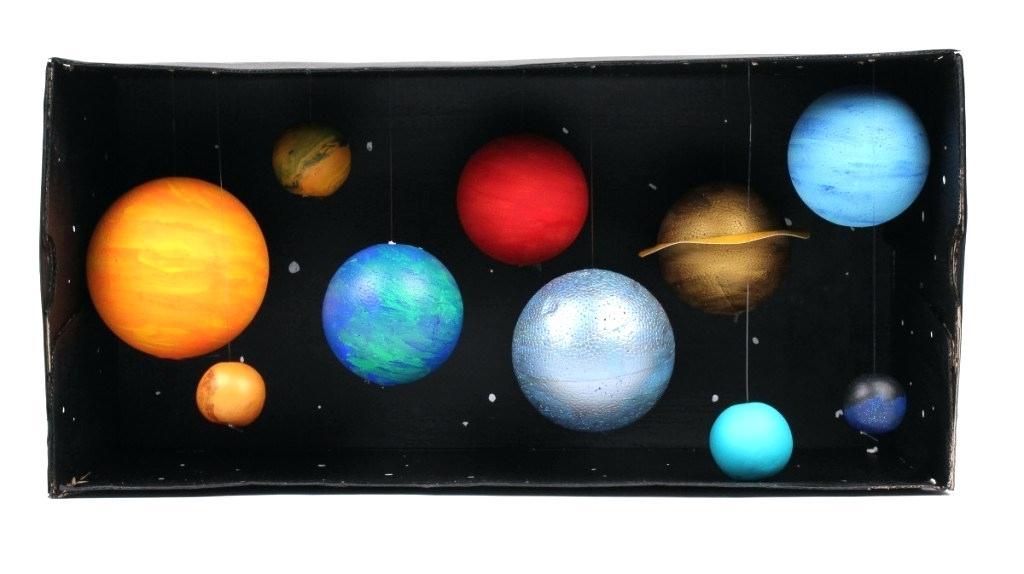 1024x574 solar system easy to draw solar system drawing easy