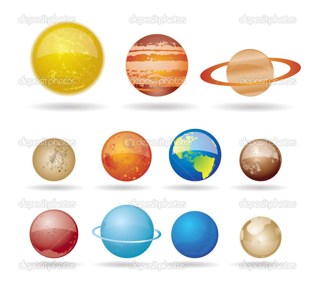 1023x926 printable planets and solar system pictures printable solar