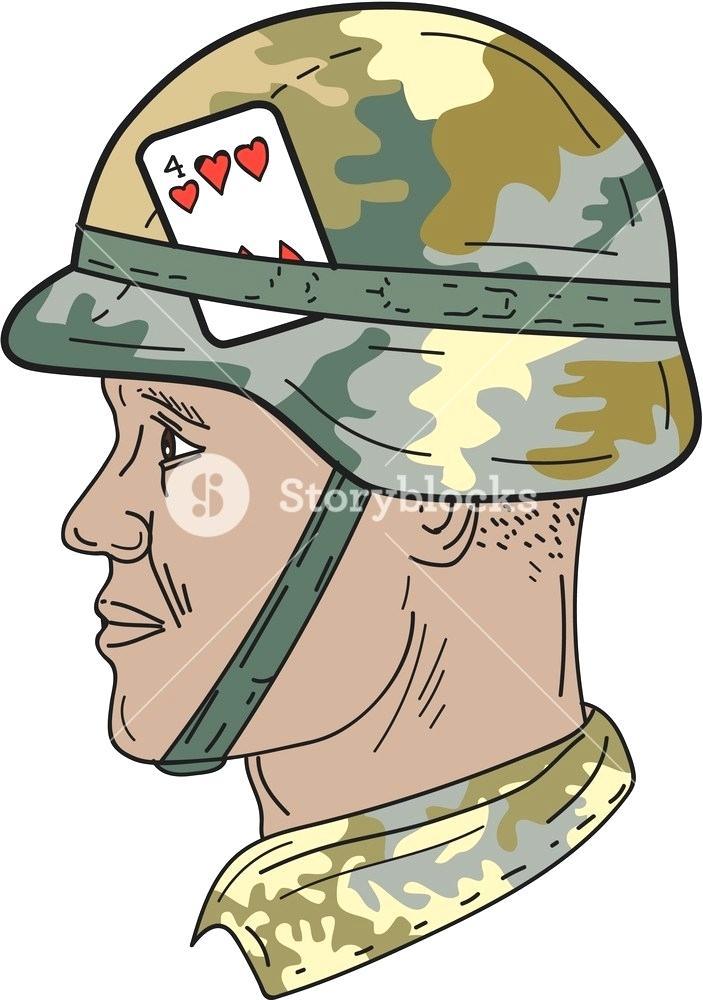 703x1000 sketch of a soldier roman soldier sketch soldier sketch pictures