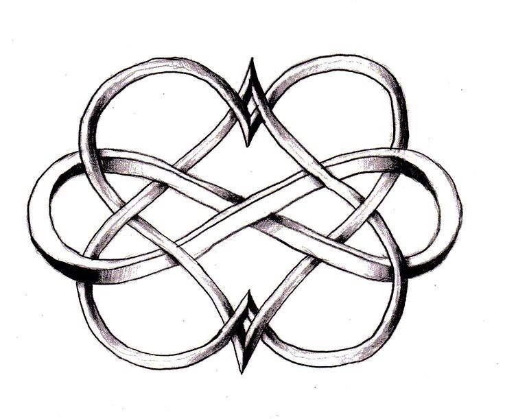 Solidworks Drawing Symbols