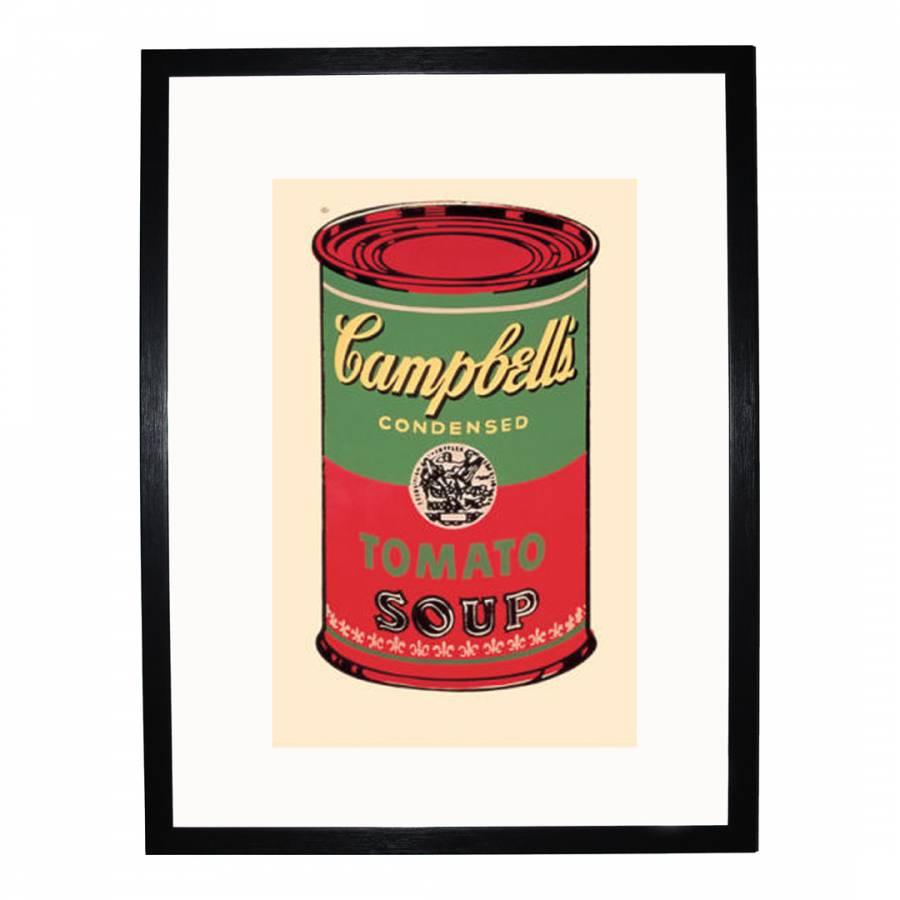 900x900 Campbells Soup Can