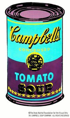 236x395 Best Andy Warhol