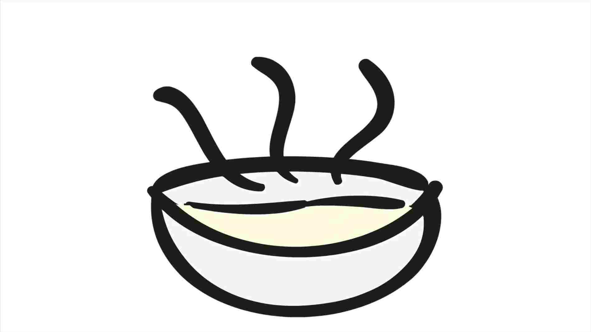 1899x1068 Soup To Draw D Shapes A Cylinder Can Art For Kids Rhyoutubecom Mug