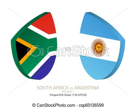 South Africa Drawing | Free download best South Africa Drawing on