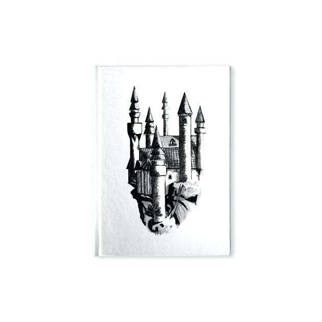 630x630 how to draw a small castle castle drawing how to draw small castle